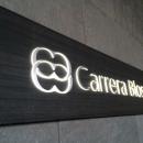 carrera_1-1