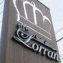lorran_ch