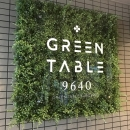 img_greentable_4